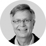 Dr. Frank Bogdan