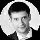 Dr. Andrey Tikhonov