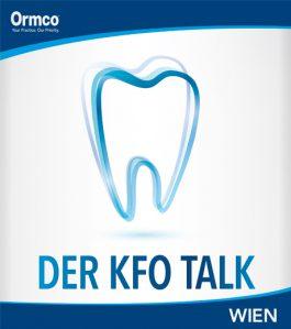 Der KFO-Talk